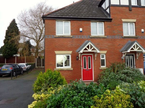 House for sale Fenwick Drive, Middleton